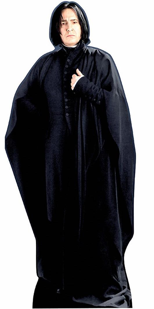 Professor Severus Snape Lifesize Cardboard Cutout / Standee - Harry Potter