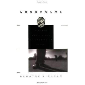 Woodholme