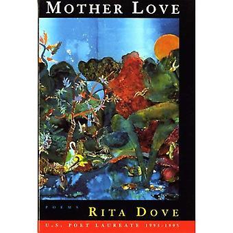 Matka miłości