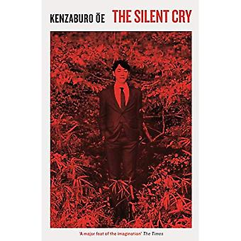The Silent Cry - Serpent's Tail Classics