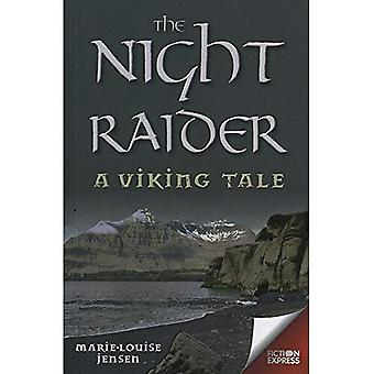 The Night Raider