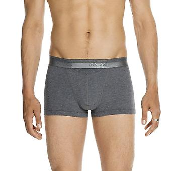 Hom HO1 New Boxer Brief - Grey