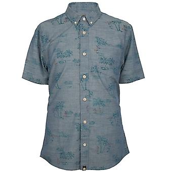 Pretty Green Men's Shirt