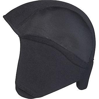 Abus winter Kit / / for urban-I/lane-U/Pedelec
