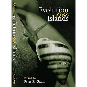 تطور في جزر مصدرها التبرعات إلى جلسة مناقشة في الجمعية الملكية في لندن بمنحه & بيتر