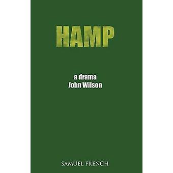 Hamp by Wilson & John