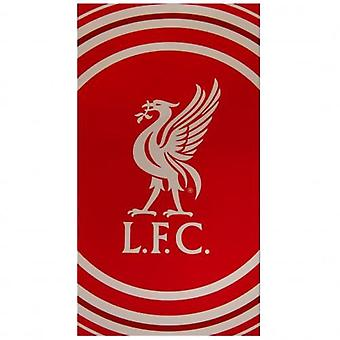 Liverpool Towel PL