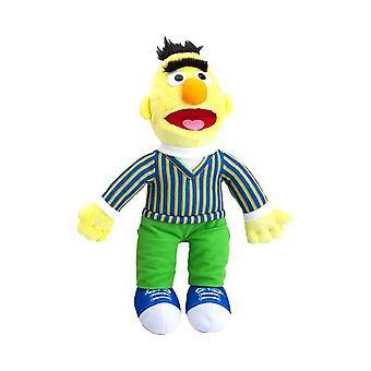 Sesame Street Bert Plush Toy