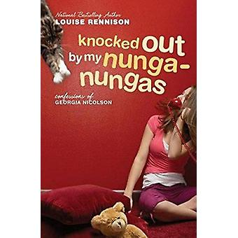 Knocked Out by My Nunga-Nungas - Further - Further Confessions of Geor