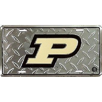 Purdue Boilermakers NCAA
