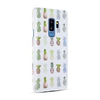 Galaxy S9 Plus - Case