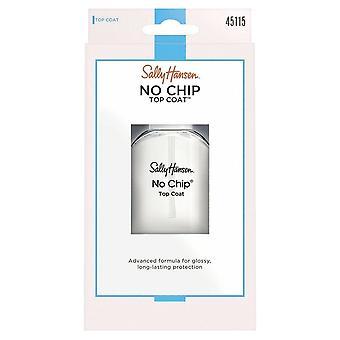 Sally Hansen No Chip - Top Coat 13.3ml (Z45115)