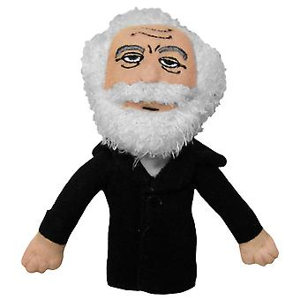 Finger Puppet - UPG - Marx Soft Doll Toys Gifts Licensed New 0250