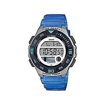Casio Clock Woman ref. LWS-1100H-2AVEF