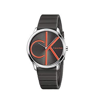 Calvin Klein Clock Man Ref. K3M211T3