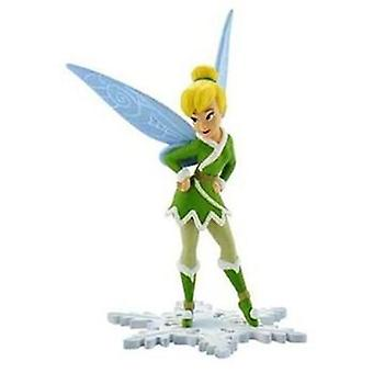 Yolanda Tinkerbell - Fairy Winter-