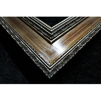 Baroque frame frame antique style Ta106-40x50f