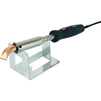High performance soldering iron 230 V 200 W TOOLCRAFT KB-200 Chisel-shaped 480 °C (max)