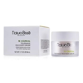 Natura Bisse NB Ceutical Tolerance Recovery Cream - 50ml/1.7oz
