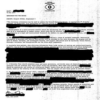 Desaparecidos - Payola [Vinyl] USA import
