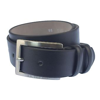 U.S. POLO ASSN. Smooth belt for men
