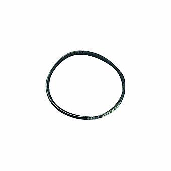 Hotpoint Tumble Dryer Toothed Belt