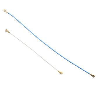 Antenna signal cable for Samsung Galaxy S8 G950F antenna cable coaxial coax cable Flex