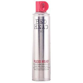 Bed Head Flexi-Head Strong Flexible Hold Hairspray (Hair care , Styling products)
