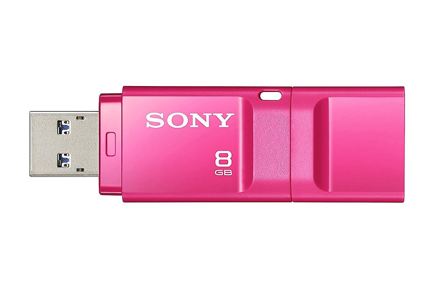 Launching Hirens BootCD from USB Flash Drive