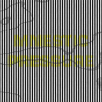 Lee Gamble - Mnestic pres [CD] USA import