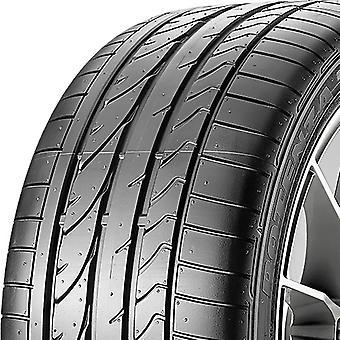 Sommerreifen Bridgestone Potenza RE 050 A RFT ( 245/45 R18 96W *, runflat )