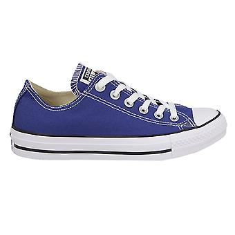 Converse Chuck Taylor All Star OX 151177C universal  unisex shoes