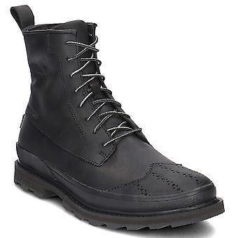 Sorel NM2789010 universal  men shoes