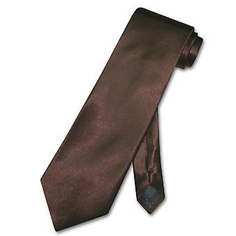 Antonio Ricci NeckTie Solid Men's Neck Tie