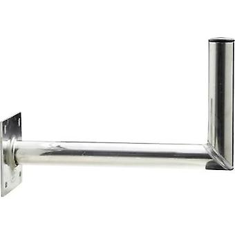 SAT wall mount Schwaiger WAH45A001 Projection distance: 45 cm