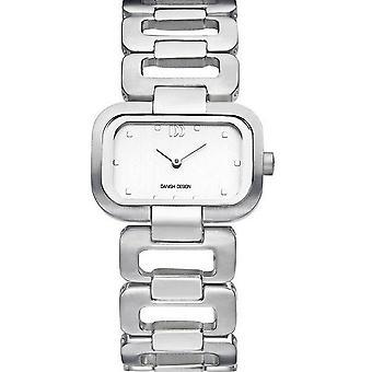 Danish design ladies watch titanium watches IV62Q942