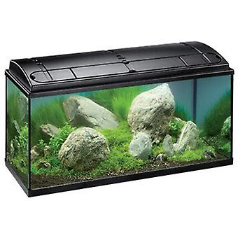 EcoTech marine Kit 100 100 X 40 X 45 Aquapro 180 l Aquarium (poissons, aquariums)