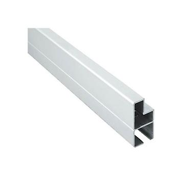 Lacor 1311 mm crosbar (1365 mm shelf)