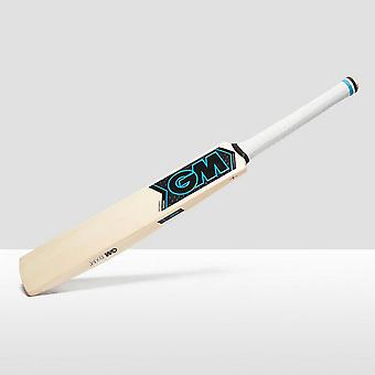 Gunn & Moore Neon Signature Cricket Bat