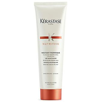 Kerastase Nutritive Nectar Thermique Polishing Nourishing Milk 150 ml