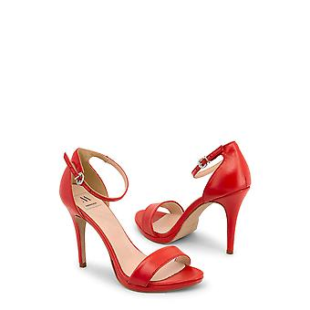 Made in Italia - LA-GELOSIA Women's Sandal