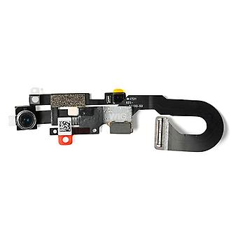 Front camera camera for Apple iPhone 8 4.7 front camera Flex cable proximity sensor module