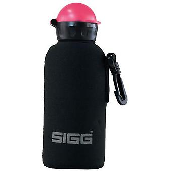 Sigg Neoprene Pouch Protection Drinking Bottle/Offering Insulation