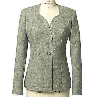 Misses' Jacket-AA (6-8-10-12) -*SEWING PATTERN*