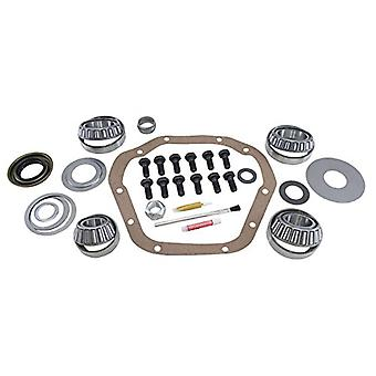 USA Standard Gear (ZK D60-DIS) Master Overhaul Kit for Dana 60 Front Differential