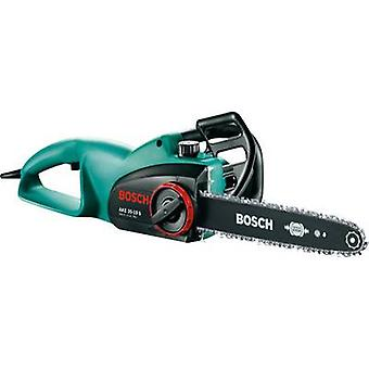 Bosch Home and Garden AKE 35-19 S Mains Chainsaw 230 V 1900 W Blade length 350 mm