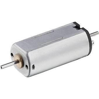 Motraxx M30VA 13400 rpm