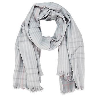 s.Oliver autumn winter ladies scarf scarf 38.899.91.3605-91N1