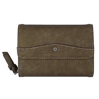 Tom tailor Ibrahim ladies purse wallet purse 24044
