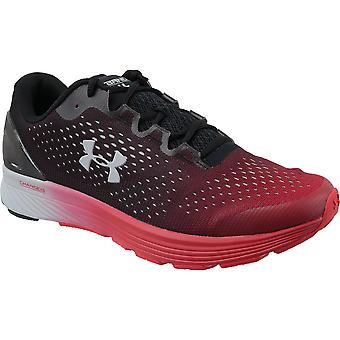 Under Armour Charged bandit 4 3020319-005 herr löpars kor
